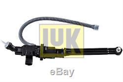 Maître-cylindre D'embrayage 511 06 Pour Peugeot 208 1.2 Thp 1.6 Hdi Box