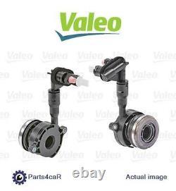 Nouveau Cylindre D'esclave Central D'embrayage Pour Ford Focus III Box Body Estate M1da Valeo