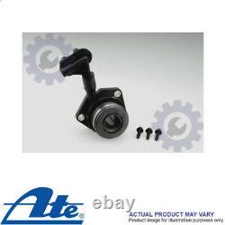 Nouvel Embrayage Central De Cylindre D'esclave Pour Opel Vauxhall Corsa D S07 Z 14 Xep LDC Ate