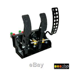 Obp Car Kit Pédale D'embrayage Boîte Hydraulique Assemblée