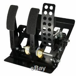 Obp Universal Fit Hydraulique Pédale D'embrayage Boîte (obpxy002)
