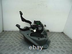 Vauxhall Adam Mk1 1.4 Frein À Essence - Boîte D'assemblage De Pédale D'embrayage 13384870 2013-16±