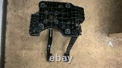Véritable Chevrolet Spark 1.0 / 1.2 2010-2015 Pedal Box Clutch Brake 28,457 Miles