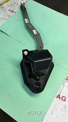 Véritable Ford Ka Mk2 1.2 Petrol Clutch And Brake Pedal Box 2013 2016